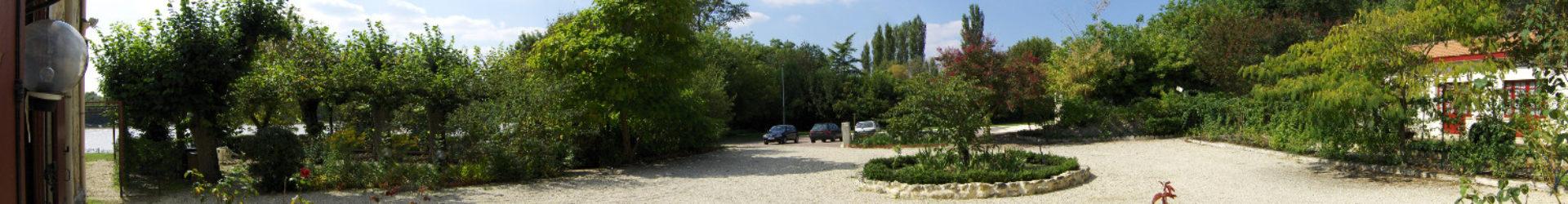 LOCATION MEUBLÉ BORDEAUX